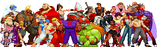 http://img542.imageshack.us/img542/7229/streetfighters.png