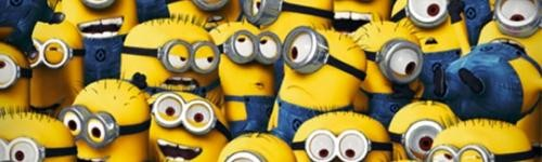 http://www.regalos4m.es/c/123-category/minions.jpg