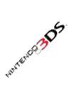 3DSWare
