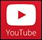 V�deo - M�s novedades de las esperadas en la app de YouTube de Wii U tras la actualizaci�n