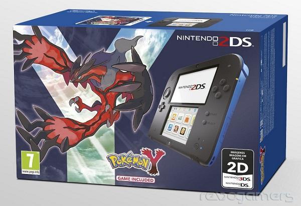 Duda Compra 2ds Nintendo 3ds 3djuegos