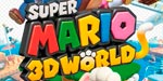 [Ganadores] Regalamos 5 Donkey Kong Country TF y una gigantesca cesta de navidad Wii U