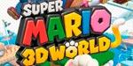 Avalancha de figuras Nintendo