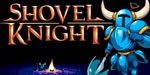 2 campa�as m�s para Shovel Knight