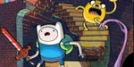[Breve] Tr�iler espa�ol de Hora de Aventuras: Finn y Jake, investigadores