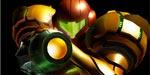 [Breve] 8 Minutos de video del Metroid II hecho por fans