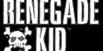 Actualizaci�n sobre los proyectos de Renagade Kid