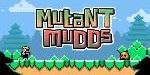 Mutant Mudds Super Challenge se va a 2016