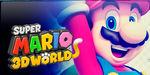 Mario Party 10, como Kirby Wii U, a precio reducido