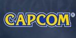 Capcom trabaja en un nuevo juego para 3DS