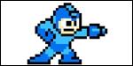 Rockman mejor que Mega Man