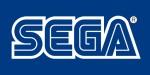 El creador de Yakuza piensa en m�s F2P para Nintendo 3DS