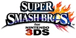Nuevo parche de balanceo para Super Smash Bros. for Wii U & Nintendo 3DS
