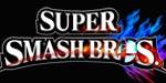 Super Smash Bros. se actualiza de nuevo para arreglar a Diddy