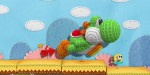 [Direct] Yoshi's Woolly World tendr� su versi�n en Nintendo 3DS