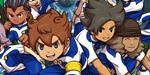 Inazuma Eleven Ares vuelve con su f�tbol animado y su Eleven Band