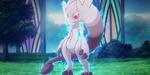 Mewtwo llega `muy pronto� a Super Smash Bros. Wii U y 3DS