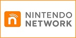 Mantenimiento online para 3DS y Wii U los d�as 6 y 7 de abril