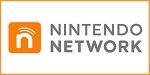 Mantenimiento de la red Nintendo