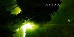 Primeras im�genes de Alien: Isolation
