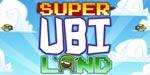 Super Ubi Land est� casi terminado y apunta a su lanzamiento