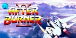 3D After Burner II se une a los SEGA 3D Classics