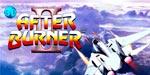 3D After Burner II se une a los SEGA 3D Classics