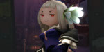 Bravely Second: End Layer nos pone a hacer peluches en 3DS