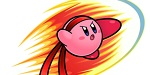M�ltiples v�deos para entender Kirby Triple Deluxe
