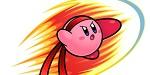 [Breve] Los amiibo en Kirby: Planet Robobot