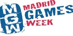 [Reportaje] Un d�a en la Madrid Games Week