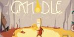Candle, la aventura artesanal de origen turolense, reaparece en v�deo