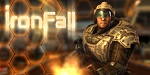 [AN�LISIS] IronFall: Invasion