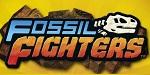 Primeras im�genes de Fossil Fighters: Infinite Gear de Nintendo 3DS