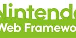 Block Drop U anuncia el desembarco de los juegos web Framework en la eShop