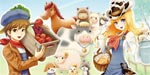Harvest Moon: The Lost Valley llegar� traducido al castellano