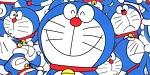 Una aventura 3D de Doraemon llega a Nintendo 3DS en primavera