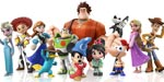 Tr�iler - Rise Against the Empire, el nuevo Play Set de Disney Infinity 3.0
