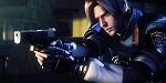 [Breve] Resident Evil 4: Wii Edition llega, al fin, a la eShop americana