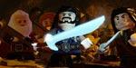 [Breve] El mundo de Harry Potter se muestra en Lego Dimensions