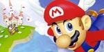 Se probaron m�s de 1000 c�maras para Super Mario 64