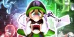 Fotos - Capcom produce una recreativa de Luigi's Mansion