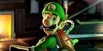 Luigi's Mansion Arcade es un FPS: 'first person sucker'