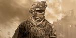 Call of Duty: Advance Warfare no llegar� definitivamente a Wii U
