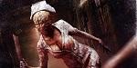 Climax critica el error comercial de Konami con Silent Hill para Wii