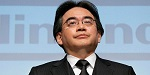 Iwata y Splatoon, premiados en los Golden Joystick Awards