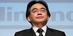 Aumenta la aprobaci�n de Iwata y su directiva entre los accionistas de Nintendo