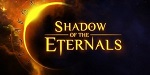 [Breve] Denis Dyack no quiere que olvidemos a Shadow of the Eternals