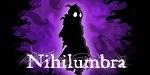 Nihilumbra Wii U vuelve al calendario tras un a�o desaparecido