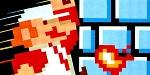 [V�deo] Por 66 mil�simas bate el r�cord del mundo de Super Mario Bros.